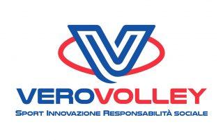 Logo Consorzio Vero Volley